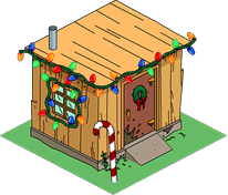 Christmas Willies Shack melted.png