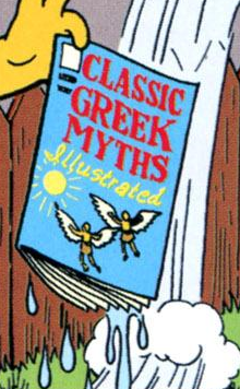 Classic Greek Myths Illustrated.png