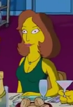 Dana Scully.png