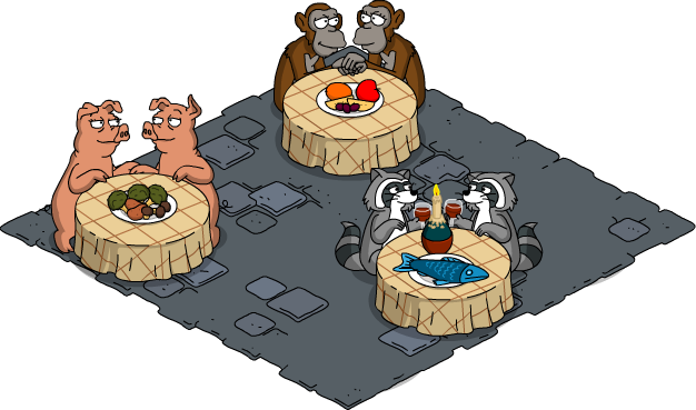 Dining Animals.png