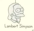 Lambert Simpson.png
