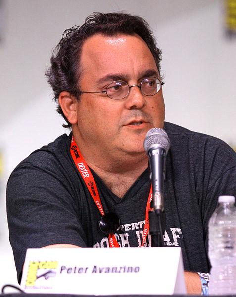 Peter Avanzino.jpg