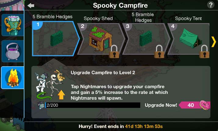 Spooky Campfire Level Up Screen.png