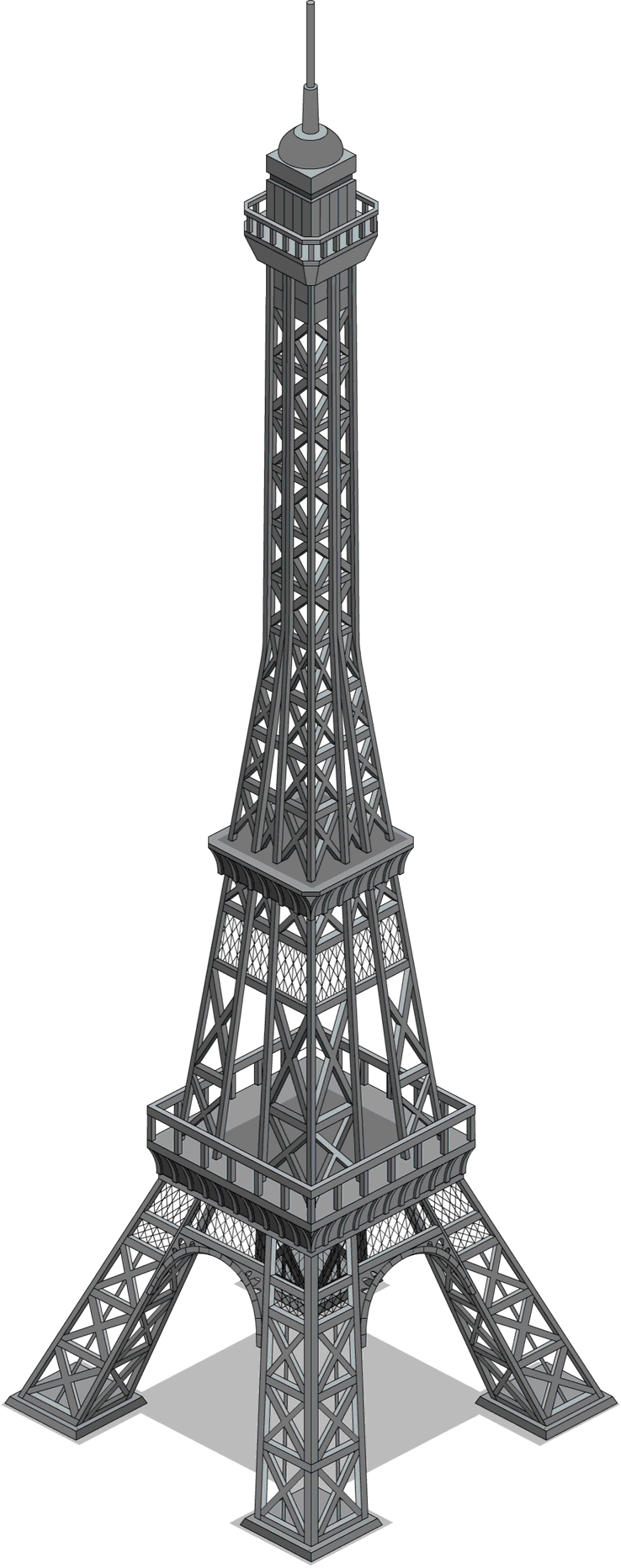 TSTO Eiffel Tower.png