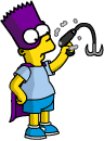 Tapped Out BartBartman Test Gadgets.png