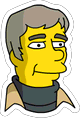 Tapped Out Manacek Icon.png