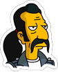 Tapped Out Ramrod Icon.png