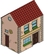 Terraced House (3).png