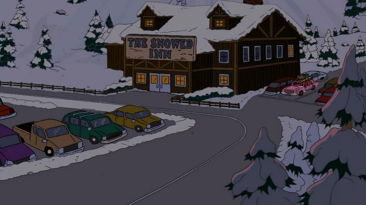 The Snowed Inn.png