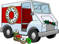 Truckload of 300 Holiday Donuts.png