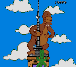 Bart's Nightmare King Kong.png