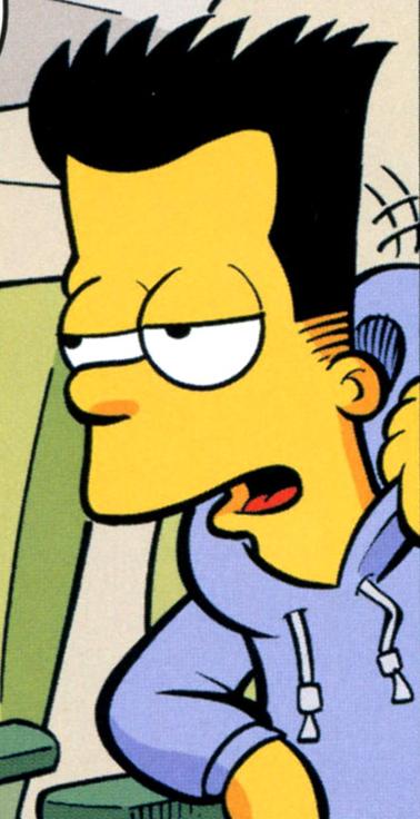 Brit Simpson.png