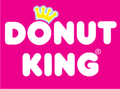 Donut King.png