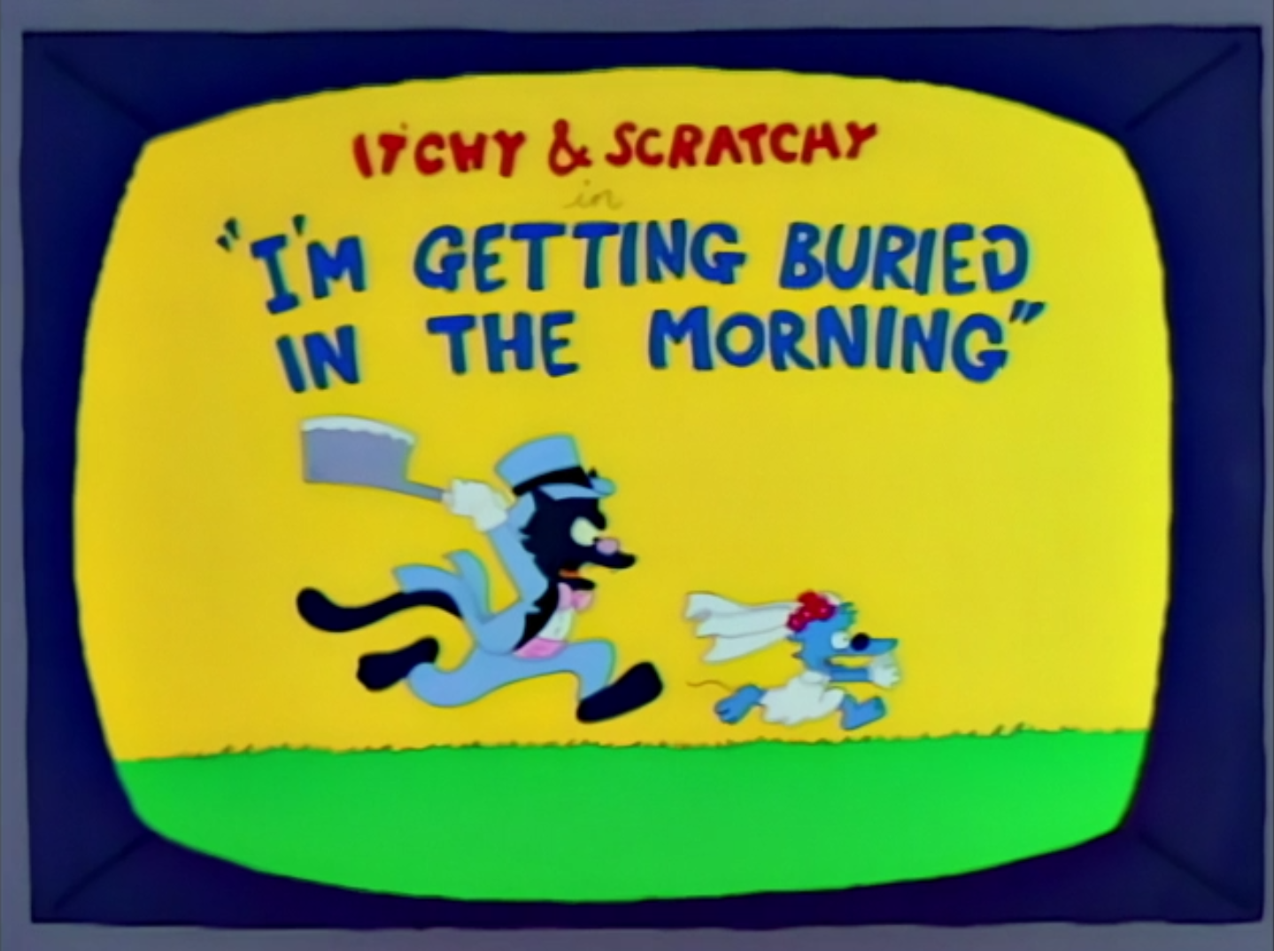 Im Getting Buried in the Morning-Title Card.png