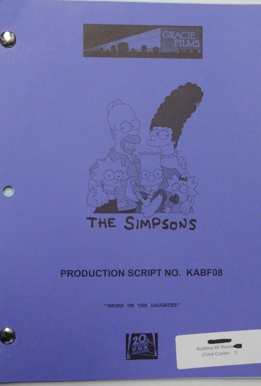 KABF08 Script Cover.jpg