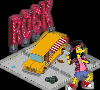 Rockin' Otto Bundle 1.png