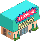 TSTO The Escape Zone.png
