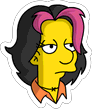 Tapped Out Gina Venditti Icon.png