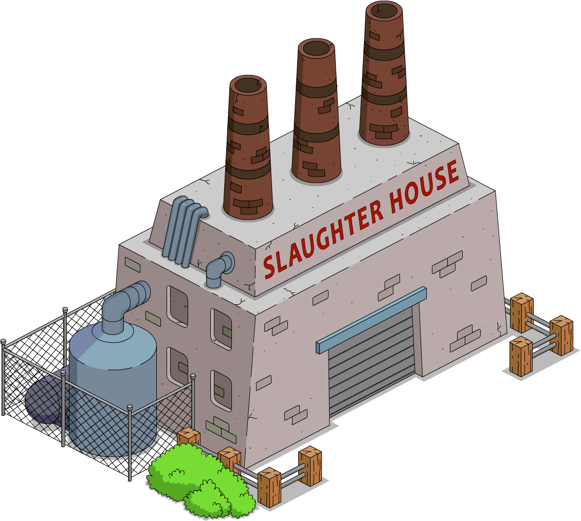 Tapped Out Springfield Slaughterhouse.png