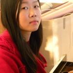 Wendy Cong Zhao.jpg