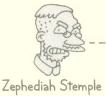 Zephediah Stemple.png