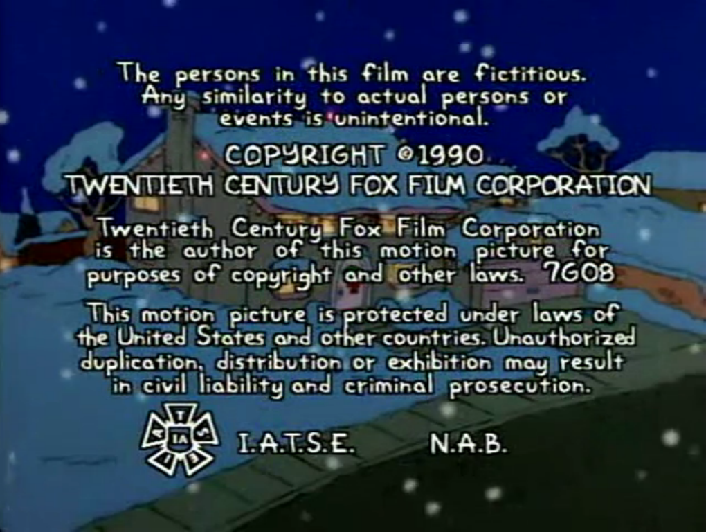 1990 copyright.png