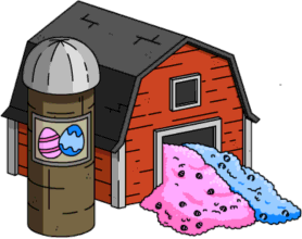 File:5700 Pink and Blue Eggs Tappped Out.png