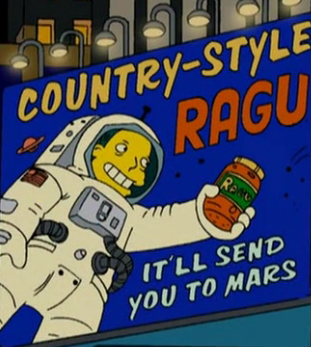Country-Style Ragu.png