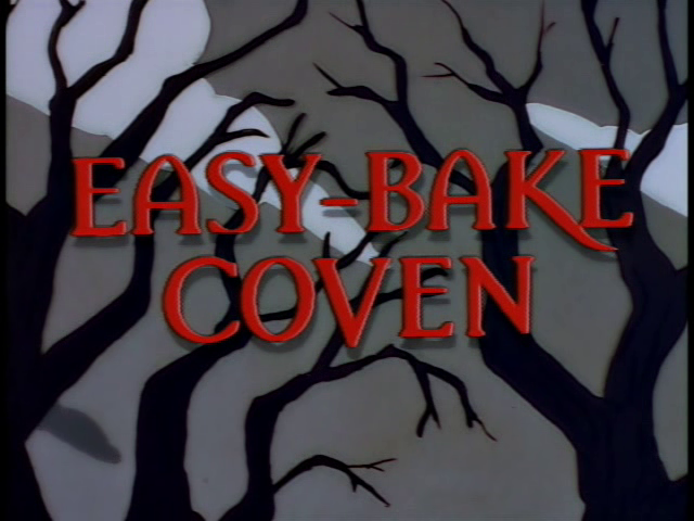 Easy-Bake Coven - Title Card.png