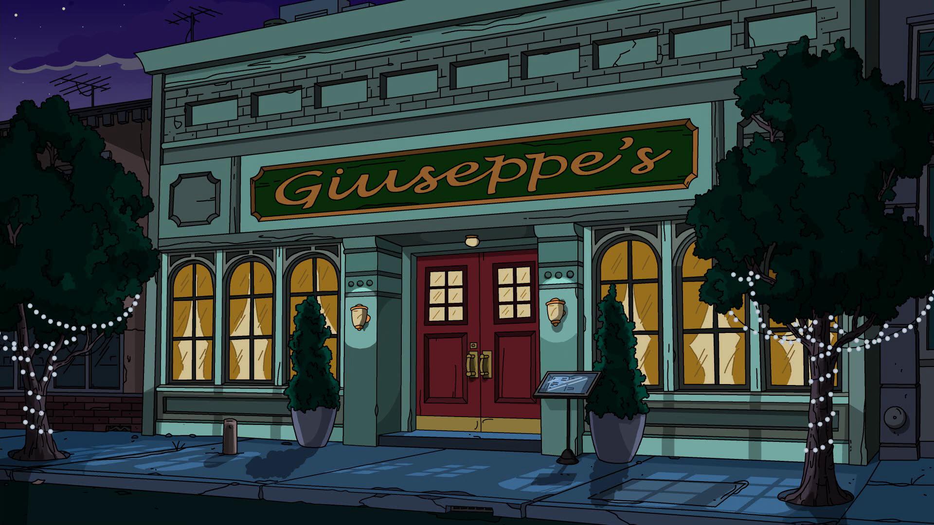 Giuseppe's.png