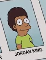 Jordan King.png
