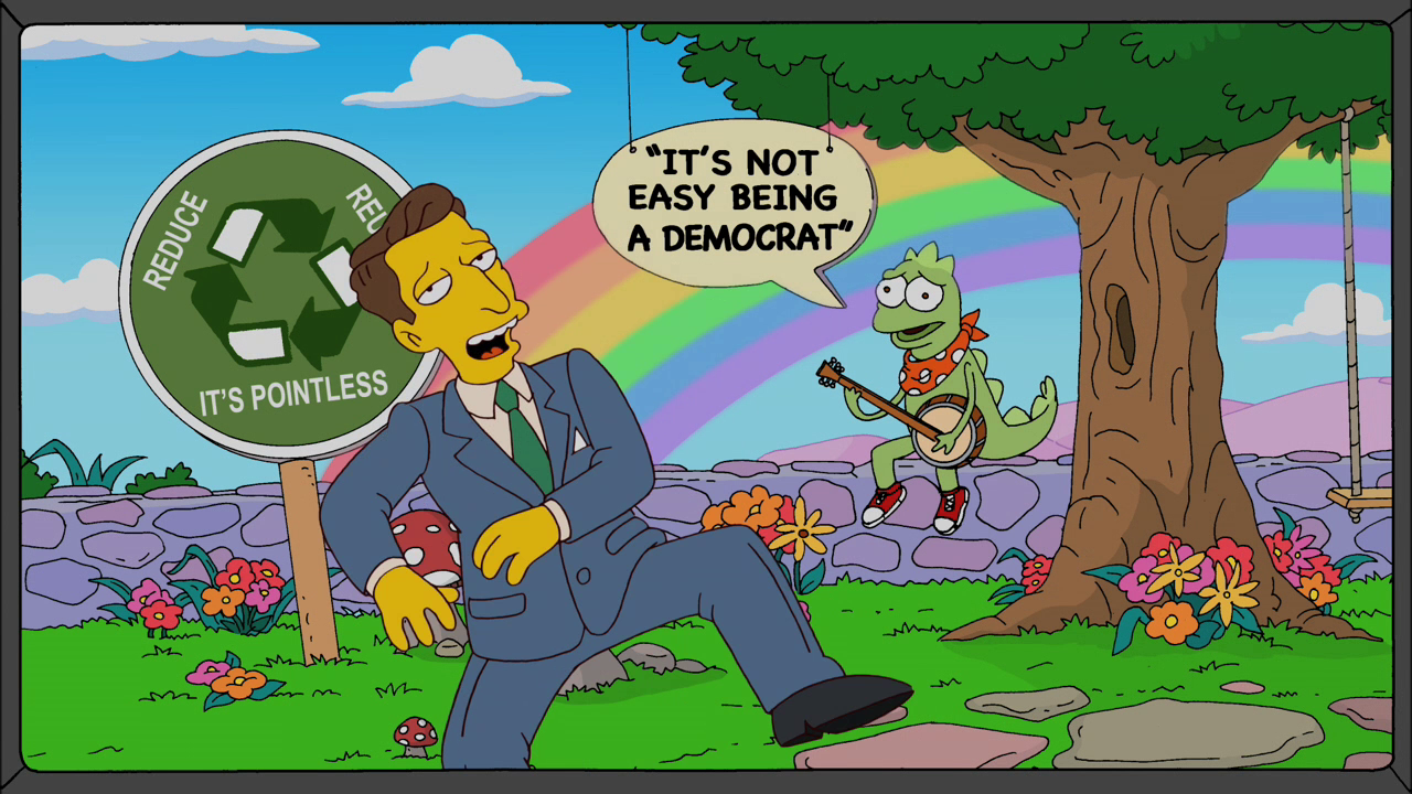 Liberal straw man's song.png