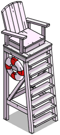 Lifeguard Tower.png