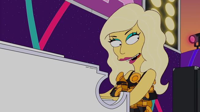 Lisa Goes Gaga promo 8.jpg
