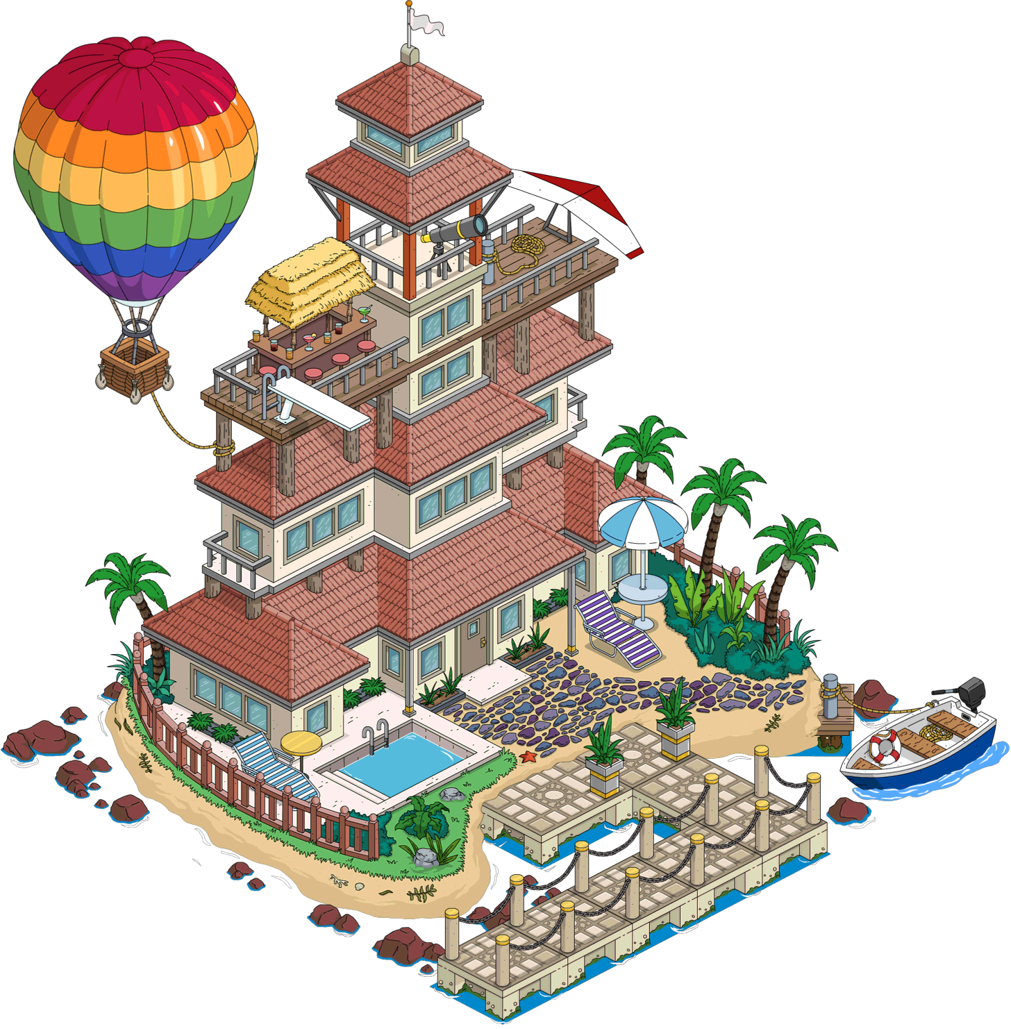 Private Island L4.png