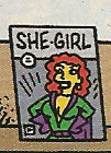 She-Girl.png