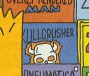 Skullcrusher.png