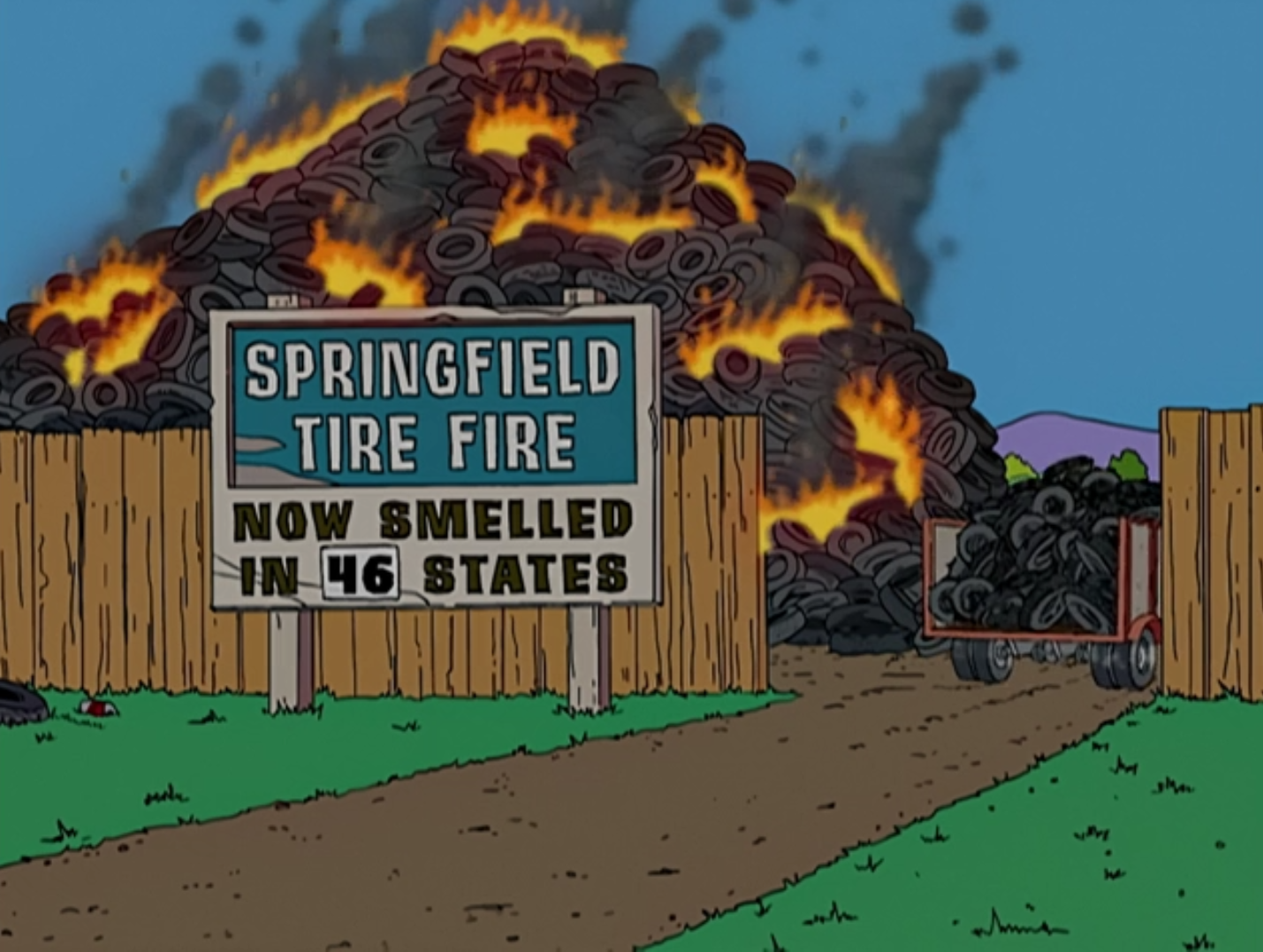 Springfield tire fire.png