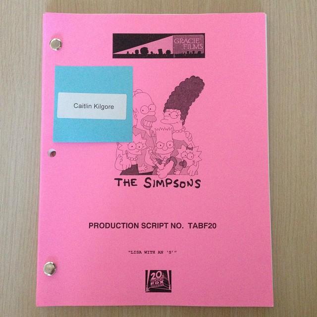 TABF20 Script.png