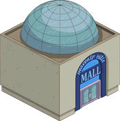 TSTO Heavenly Hills Mall.png