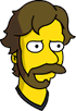 Tapped Out Barry Icon.png