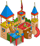 Toy Fortress.png