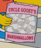 Uncle Gooey's Marshmallows.png