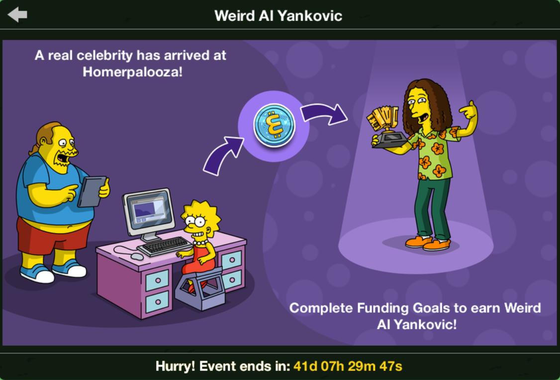 Weird Al Yankovic Guide.png