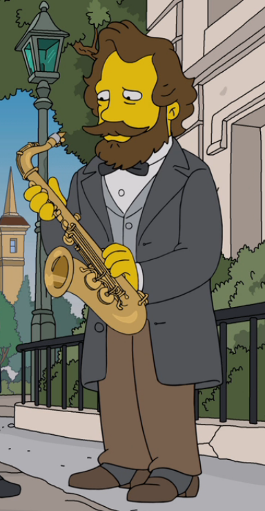Adolphe Sax.png