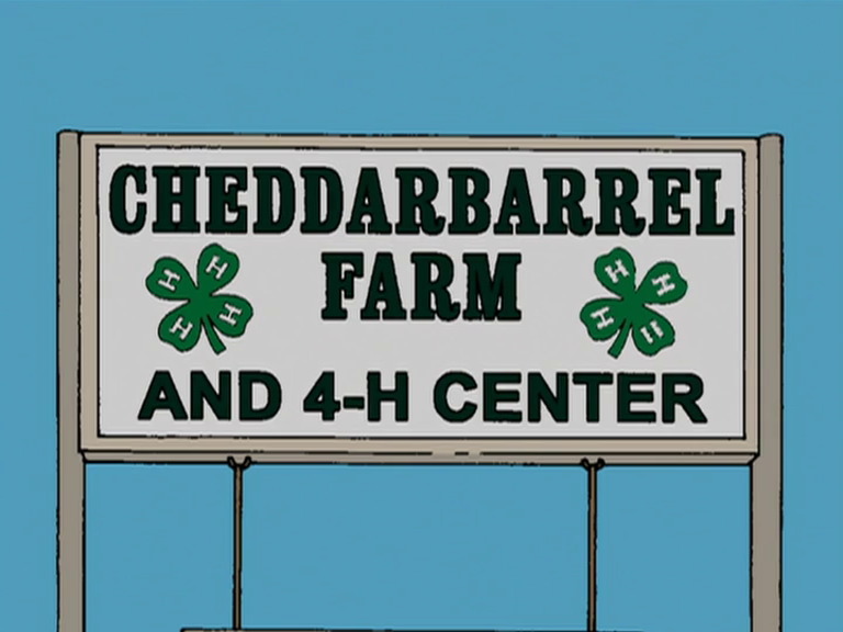 Cheddarbarrel Farm and 4-H Center.png
