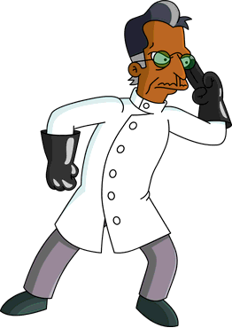Doctor Doc M.D PhD.png