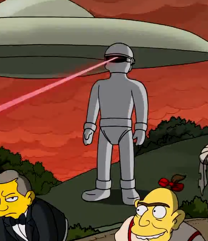 Gort.png