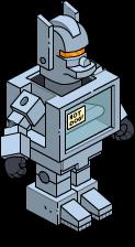 Hot Dog Cooker Bot.png