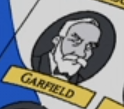 James A. Garfield.png
